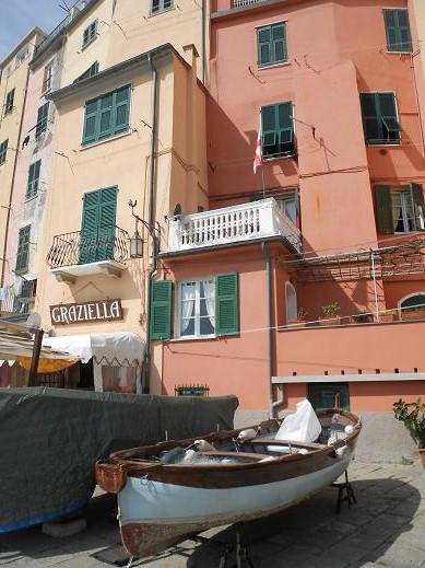Porto Venere (12)