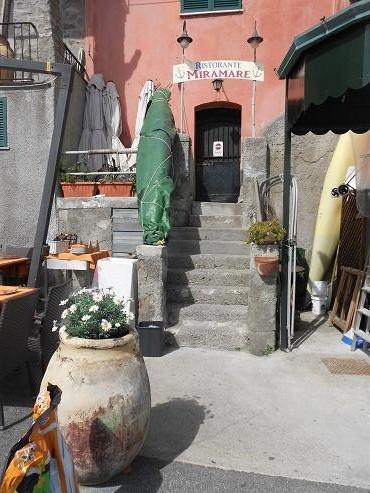 Porto Venere (13)
