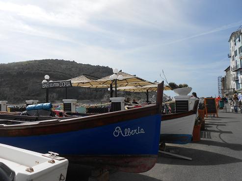 Porto Venere (14)