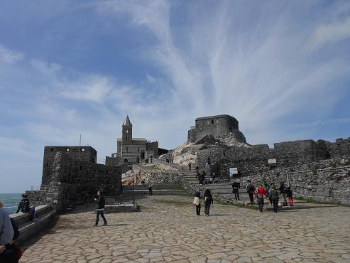 Porto Venere (20)