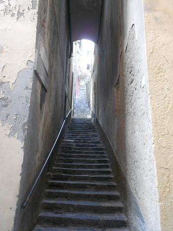 Porto Venere (28)