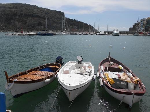 Porto Venere (3)