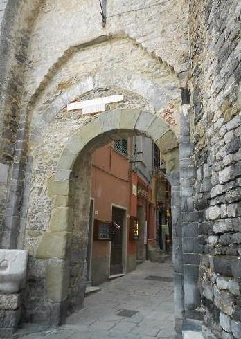 Porto Venere (4)