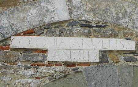 Porto Venere (5)