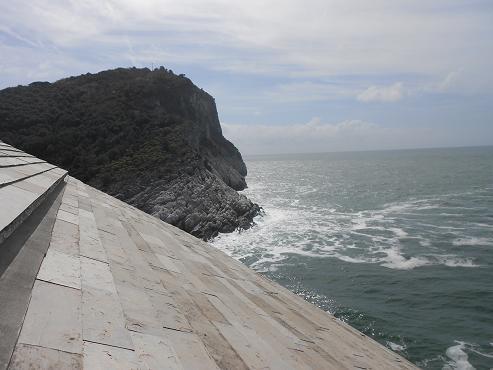 Porto Venere Mare (2)