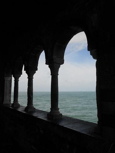 Porto Venere Mare (3)