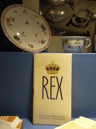 Rex (30)