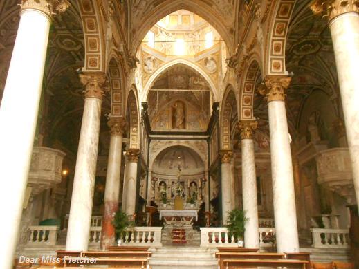San Matteo (2)