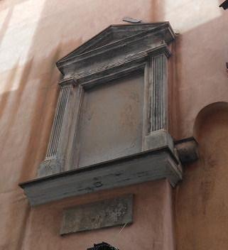 Via Prè - Edicola (4)