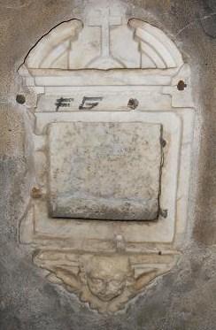 Vico Cinque Lampadi (2)