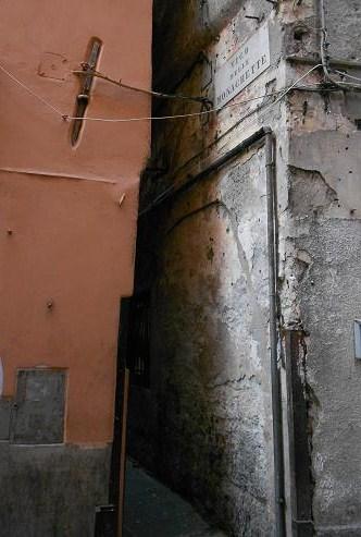 Vico delle Monachette (2)