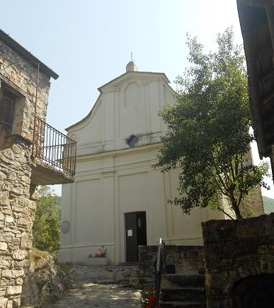 Brugnello (11)