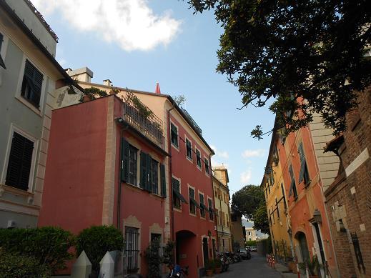 Capo Santa Chiara (6)