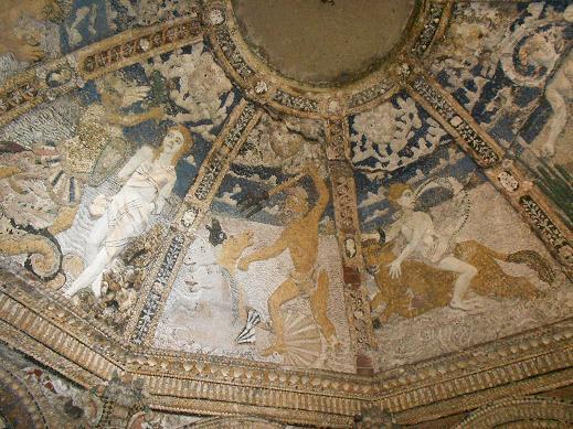 Grotta Doria (10)