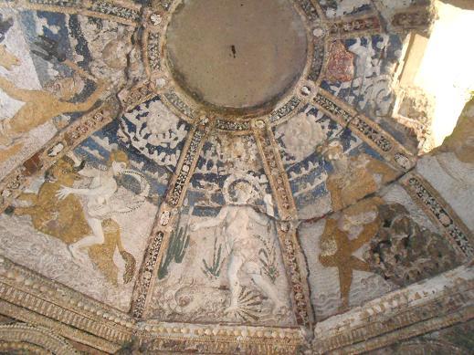Grotta Doria (11)