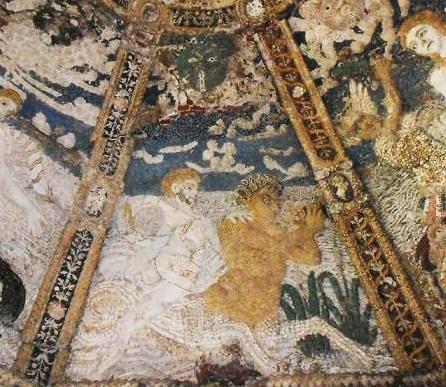 Grotta Doria (12)