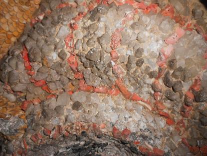 Grotta Doria (15)