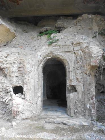 Grotta Doria (17)