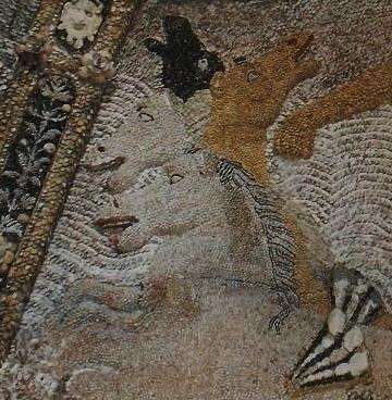 Grotta Doria (18)