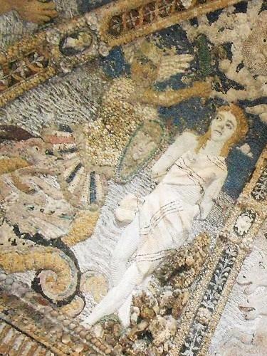 Grotta Doria (19)