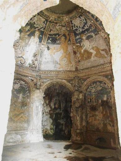 Grotta Doria (2)