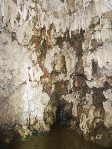 Grotta Doria (3)