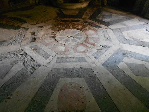 Grotta Doria (4)