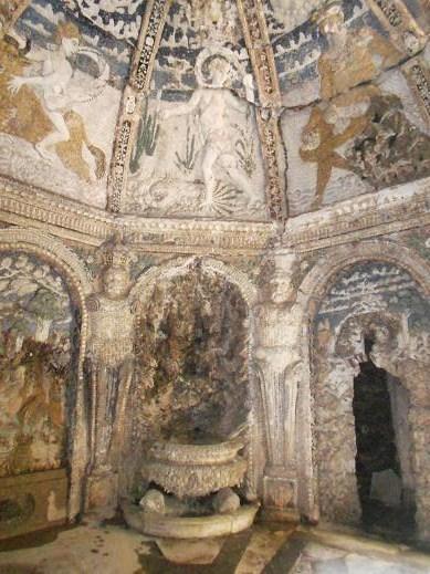 Grotta Doria (5)