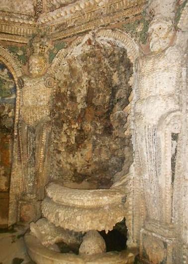Grotta Doria (6)