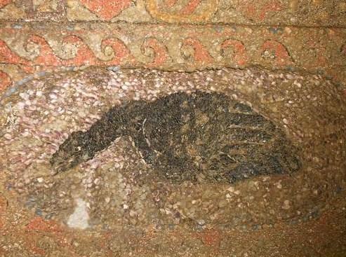 Grotta Doria (7)