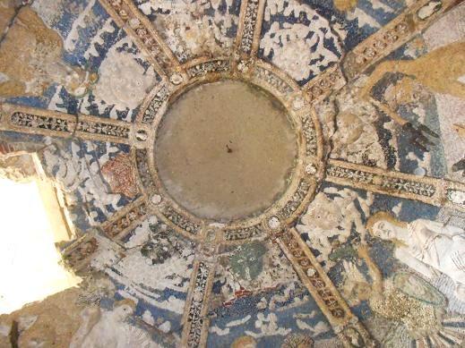 Grotta Doria (8)