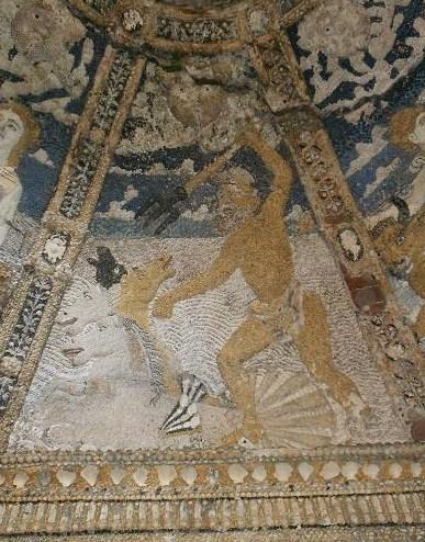 Grotta Doria (9)