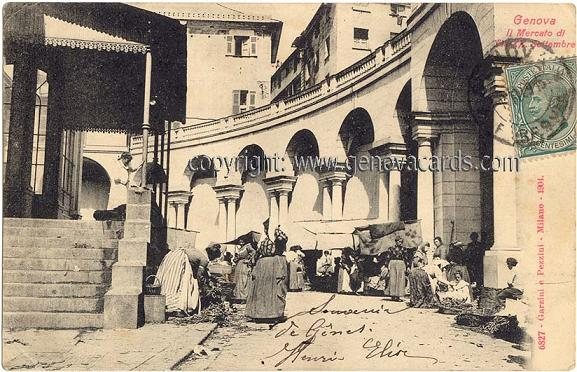 Mercato Orientale (10)