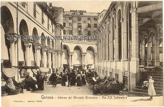 Tra i banchi del mercato orientale dear miss fletcher - Immagini del cardellino orientale ...