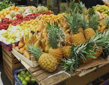 Mercato Orientale (4)