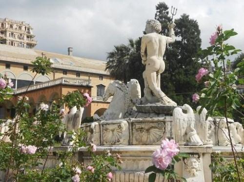 Palazzo Del Principe (11)