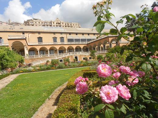 Palazzo del Principe (16)