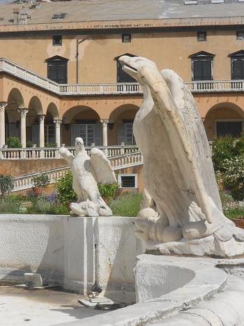 Palazzo del Principe (18)