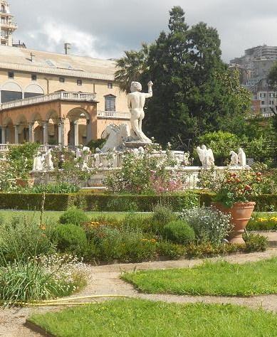 Palazzo del Principe (23)