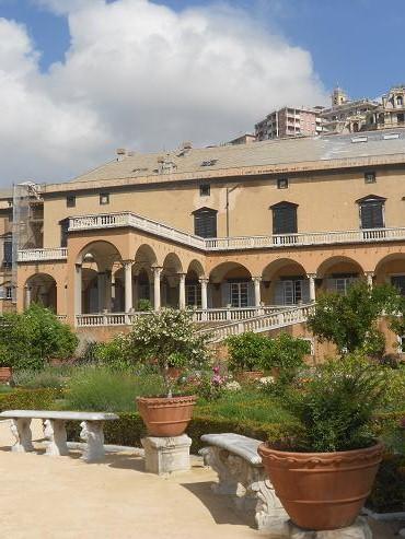 Palazzo del Principe (27)