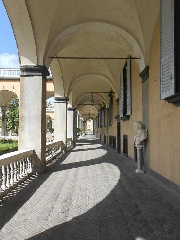 Palazzo del Principe (3)