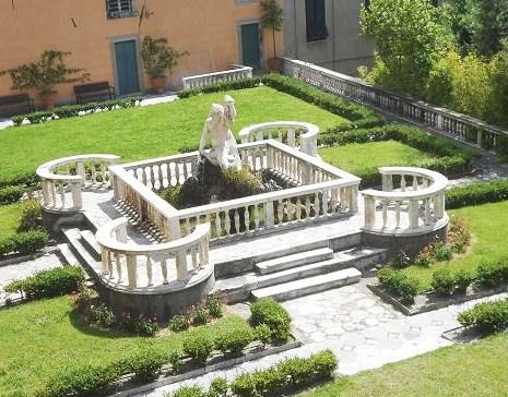 Palazzo del Principe (5)