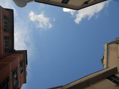 Piazza Santa Croce  (2)