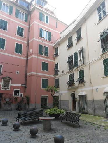Piazza Santa Croce  (3)