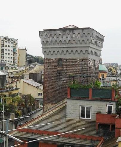 Torre dei Piccamiglio (2)
