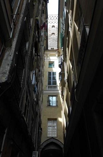 Torre dei Piccamiglio (3)