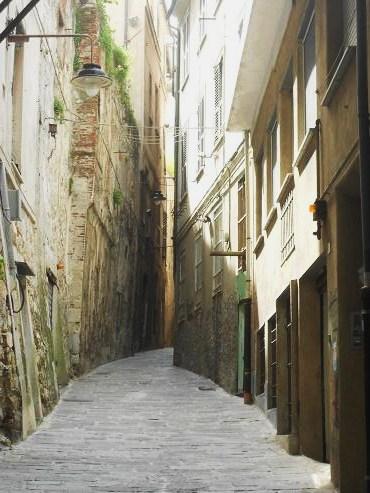 Via di S. Croce (11)
