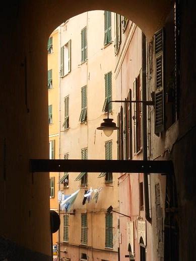 Via di S. Croce (12)