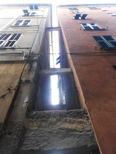 Via di S. Croce (4)