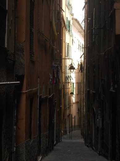 Via di S. Croce (5)